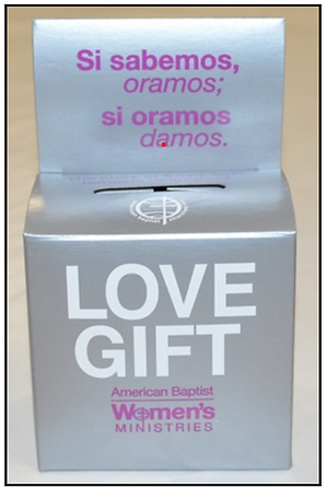 Love Gift.png