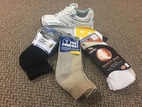 diabetic footwear.JPG