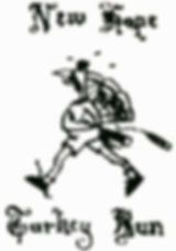 turkey-logo_edited_edited.jpg