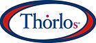 THORLO_logo1.jpg