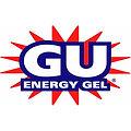 Gu-Gel-logo.jpg