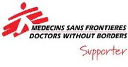 doctors_edited.jpg