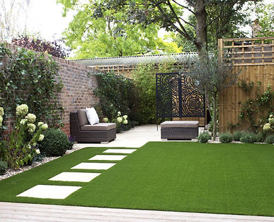 easigrass-artificial-grass-for-back-gard