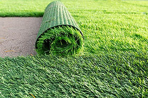 blog-artificialGrass.jpg