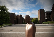 anthony gormley sculpture.jpg