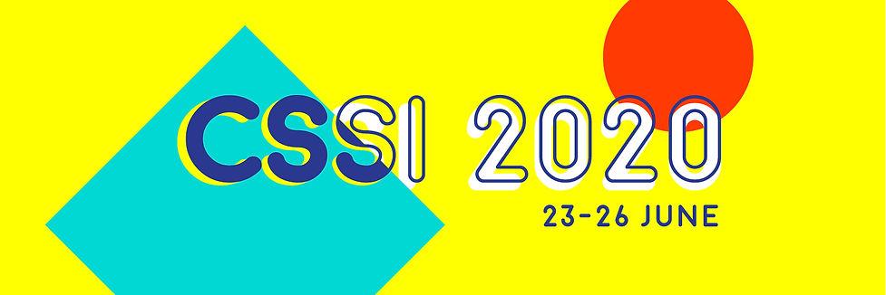 CSSI Twitter Banner_Updated.jpg