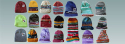 knit-hat-inventory-11-28-2018