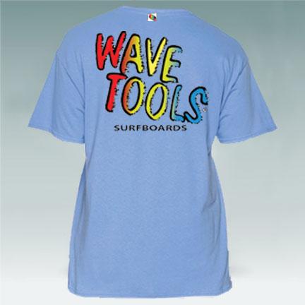 WAVE-TOOLS-rainbow-BLUE-BACK