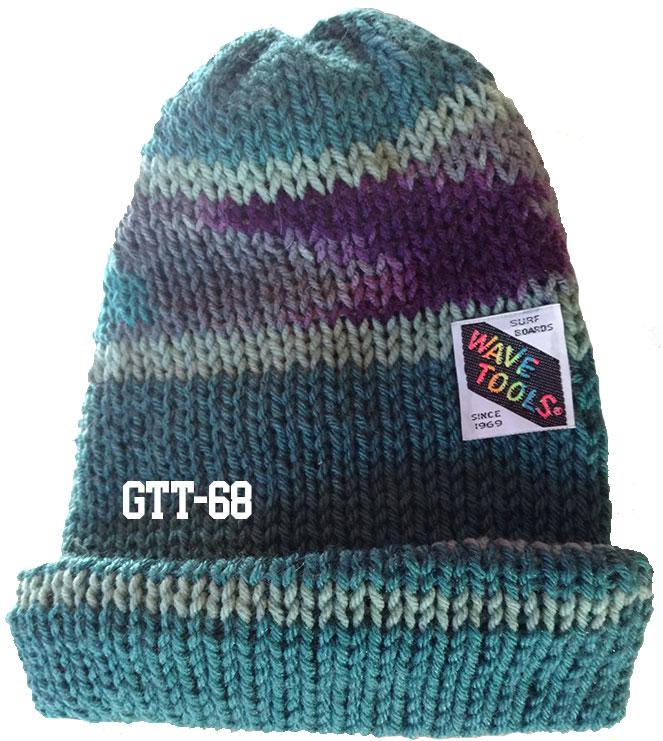 GTThat-68