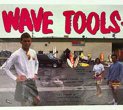 1988-wave-tools-ad.jpg
