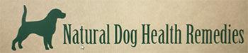 natural-dog-remedies.jpg