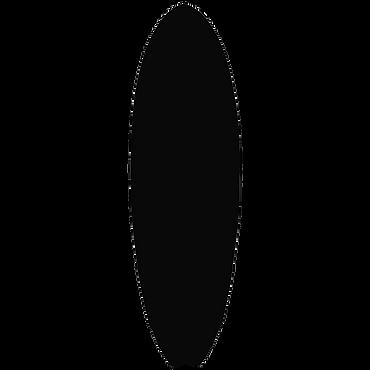 custom-funboard.png