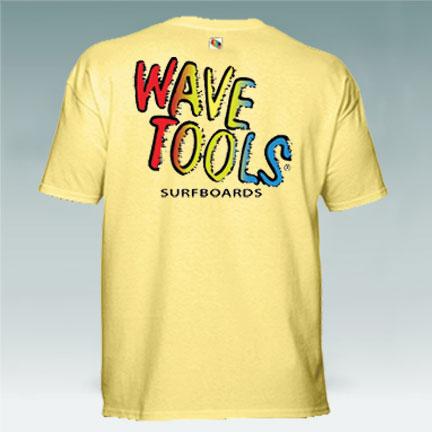 WAVE-TOOLS-rainbow-YELLOW-BACK