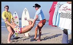 echo-beach-trunks-boards2