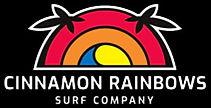 Cinnamon-Rainbow-logo.jpg