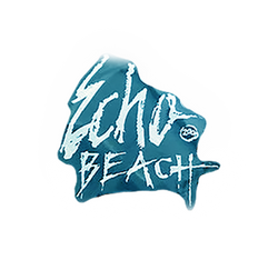 ECHO_BEACH