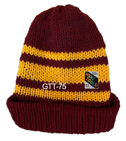 GTThat-75