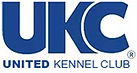 UKC-Logo.jpg