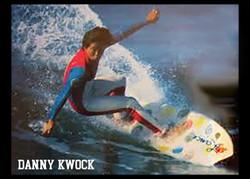danny-kwock3