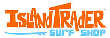 Island_Trader-Surf-Shop-logo.jpg