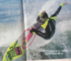1989-richie-surfer-mag.jpg