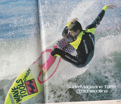 1989-richie-surfer-mag.jpg
