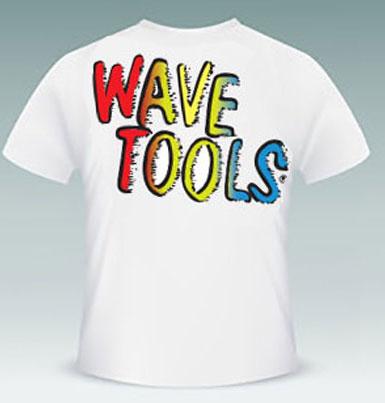 WAVE-TOOLS-rainbow-WHITE-BACK