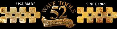 wavetools-52-banner.jpg