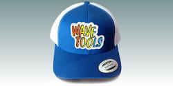 C-Wave-Tool-Blue-trucker