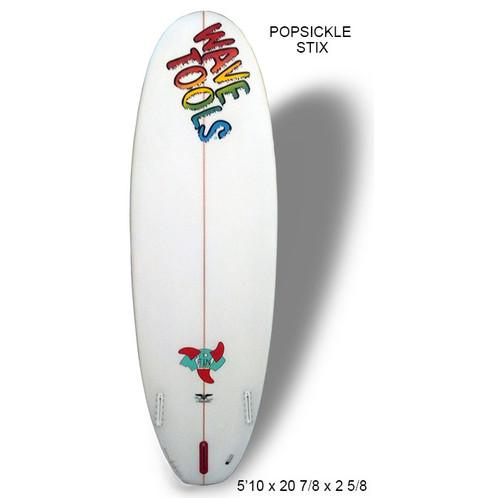 3bfa79806f Wave Tools Popsicle Stix