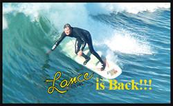 lance3