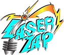 lazor-zap-logo.png