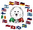 UMAVI-logo2.jpg