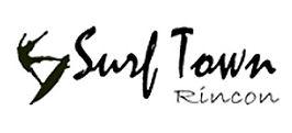 Surf-Town-logo.jpg