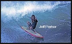 parker1-(2)