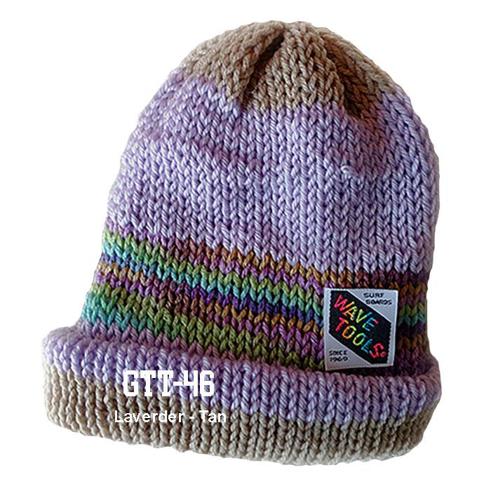 GTThat-46