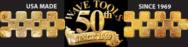 wavetools-50th-banner.jpg