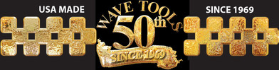 wavetools-50th-banner.jpg