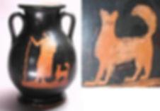 Ancient Roman/Greek Artifacts