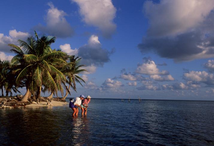 Turneffe Belize 02.JPG