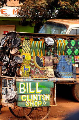 AFRICA 2015 11389.JPG