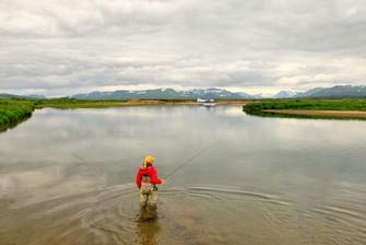 Moraine River  AK.  BC BECK Image00010.JPG