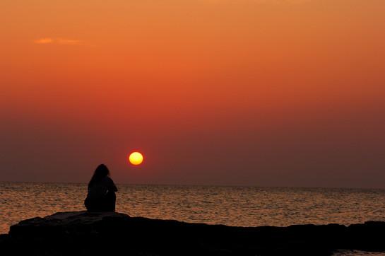 Isla Holbox 07 BECK PHOTO0008.JPG