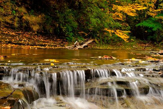 Twenty Mile Creek Pa.0083.jpg