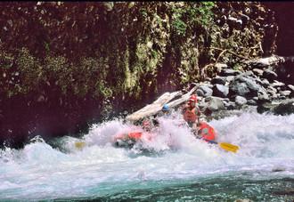 Rafting_Beck 03.JPG