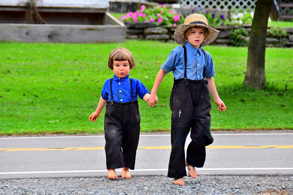 amish children 2358.jpg