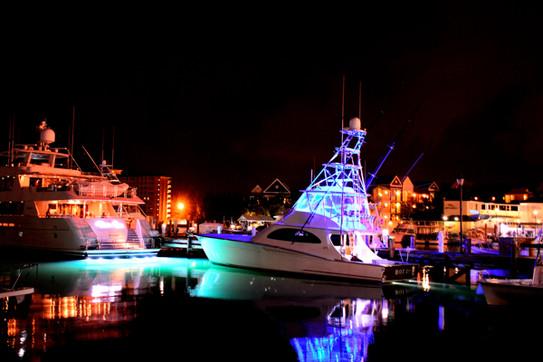 2013 bahamas0212.jpg