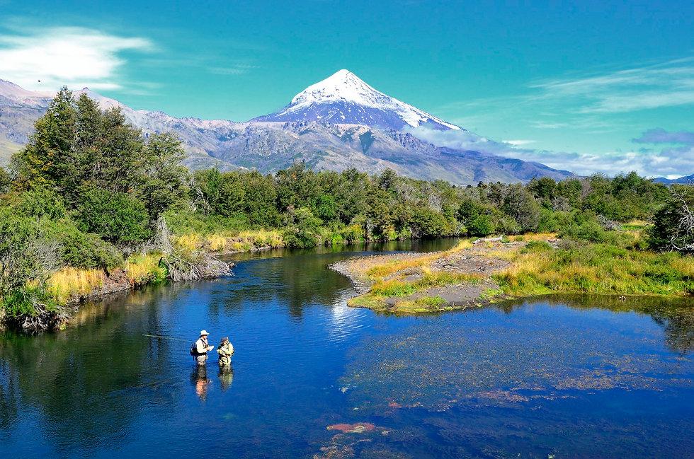 0973 Rio Malleo Patagonia.jpg