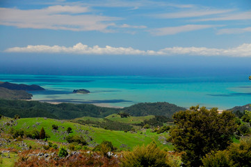 Motueka Lodge NZ0487.jpg