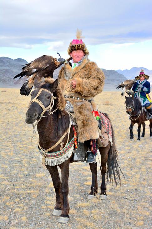 MONGOLIA #1c 20130477A.jpg